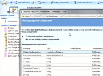 CRM5_MissingRelatedComponents_small