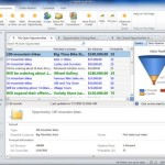 Dynamics_CRM_2011_Outlook_client