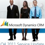 "Activity Feeds are here, so ""What's New"" in CRM then?"