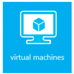 CRM adventures in Azure: SQL Server 2012 updates