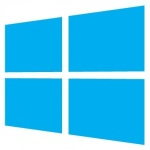 Making Dynamics CRM exclusive again with Windows 8 & Metro