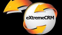 eXtremeCRM