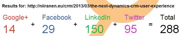 Linktally_analytics_Orion_UX