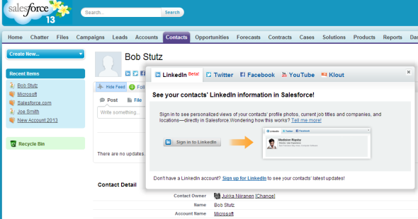 LinkedIn_Salesforce_contact_integration_1_small