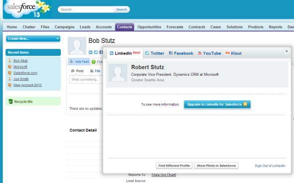 LinkedIn_Salesforce_contact_integration_2_small