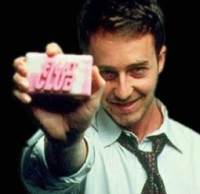 FightClub_soap