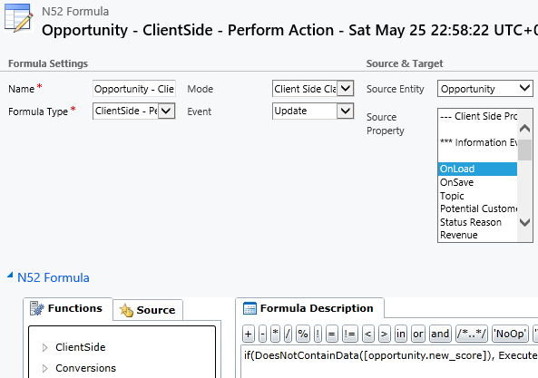 FormulaManager_opportunity_clientside_execute_dialog