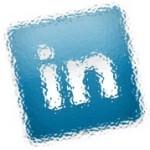 LinkedIn, Dynamics CRM and Social Selling