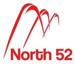 North52