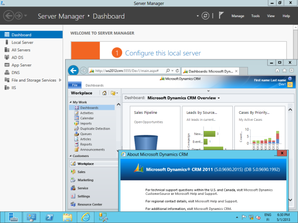 Windows_Server_2012_CRM_2011_small