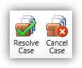 Case_resolve_cancel