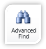Dynamics_CRM_Advanced_Find