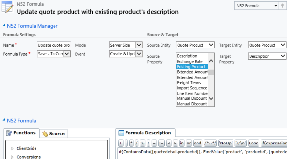 FormulaManager_update_quote_product_description