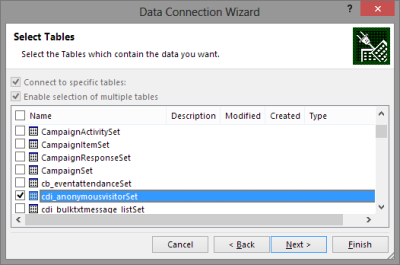 OData_data_feed_connection_wizard_CRM