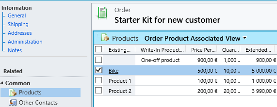 Order_Products