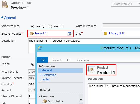 Quote_product_description