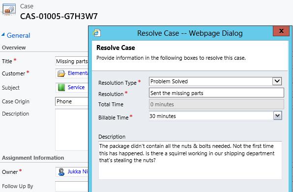 Resolve_case_dialog