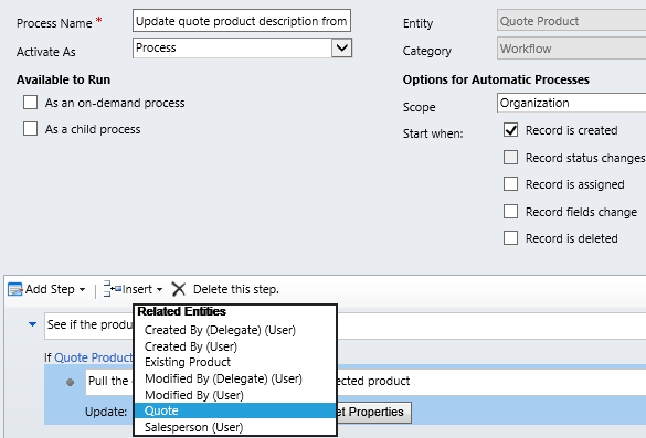 Workflow_update_quote_product