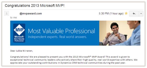 MVP_award_email_small