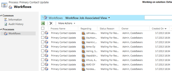 Primary_contacts_workflow_instances