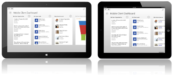 CRM2013_Tablet_small