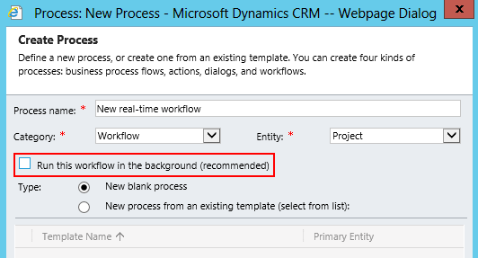 CRM_2013_Real-Time_Workflow