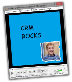 CRM_rocks_podcast