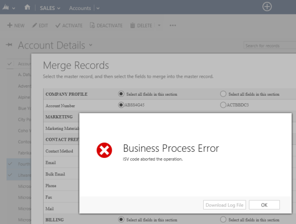 CRM_2013_account_merge