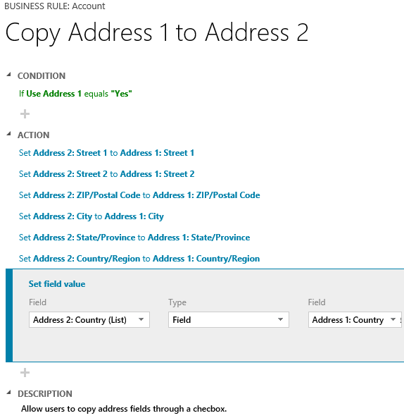 CRM_2013_address_copy_business_rule