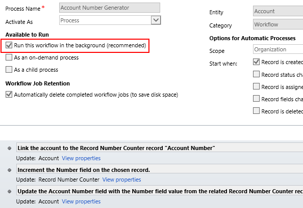 CRM_2013_auto_numbering_asynchronous_workflow