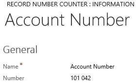 CRM_2013_auto_numbering_counter