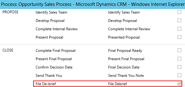 CRM_2013_business_process_flow_editor