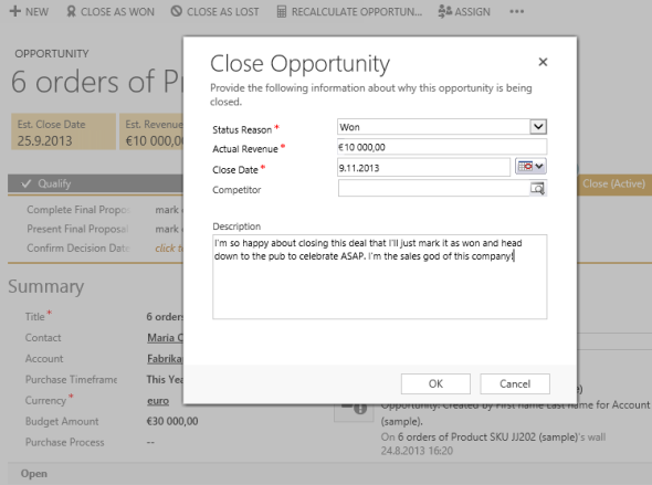 CRM_2013_business_process_flow_opportunity_close_2