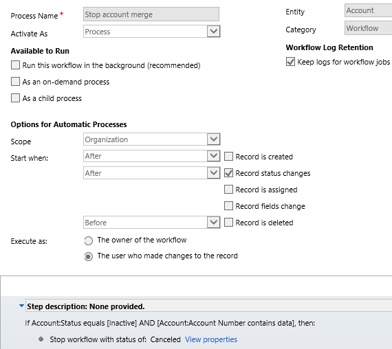 CRM_2013_workflow_stop_account_merge