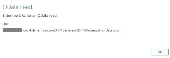 CRM_OData_feed_Excel_Power_Query_2