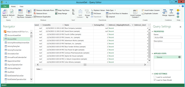 CRM_OData_feed_Excel_Power_Query_5