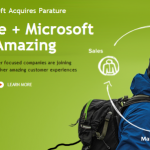 Bringing Customer Service Back to CRM with Parature