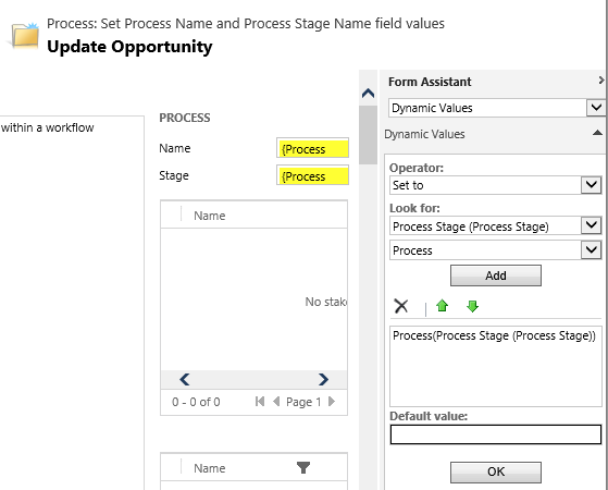 BPF_CRM2013_multiple_processes_10
