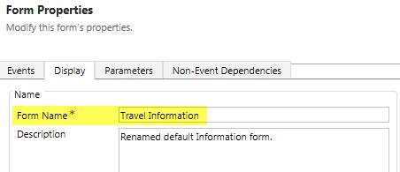 CRM_2013_Form_Information_4