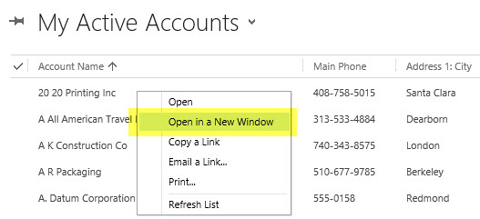 CRM2013_power_user_navigation_1