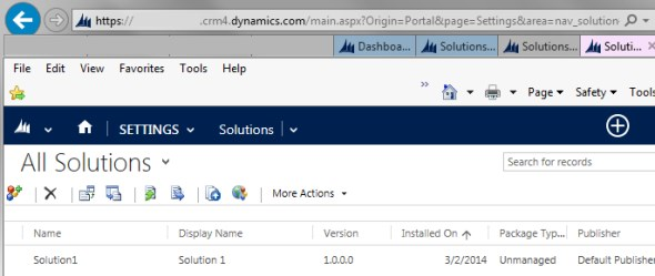 CRM2013_power_user_navigation_3