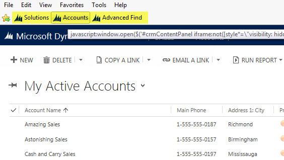 CRM2013_power_user_navigation_4