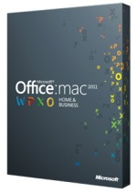 Office_Mac