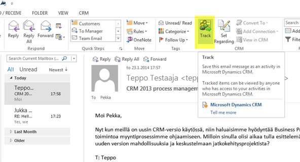Outlook_2013_Track_Email