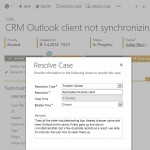 "Accessing ""Special"" Activity Data with CRM Report Wizard"