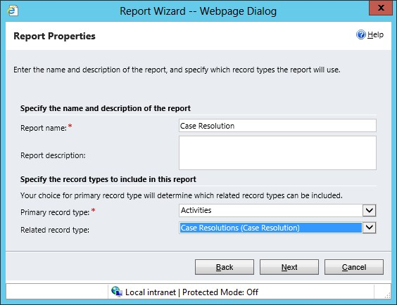 CRM_Report_Wizard_1