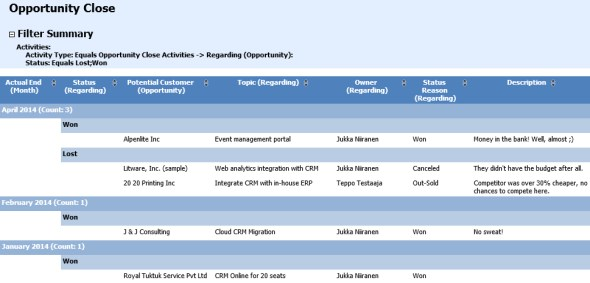 CRM_Report_Wizard_7