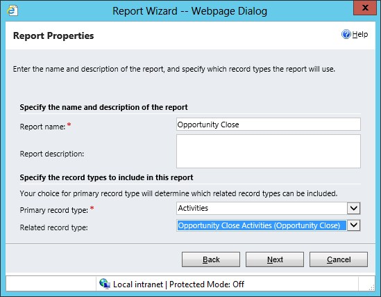 CRM_Report_Wizard_8