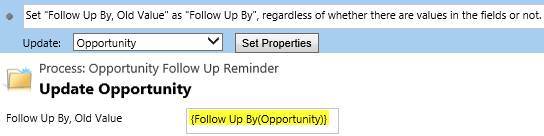 Dynamics_CRM_reminder_workflows_3