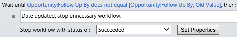 Dynamics_CRM_reminder_workflows_4